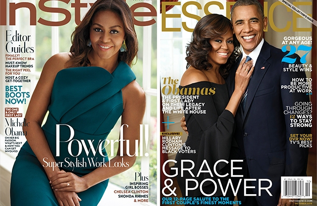 obama-mags