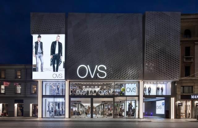 OVS Milan
