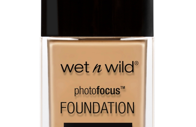 A foundation for the perfect selfie