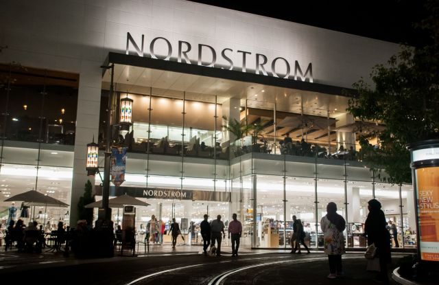 nordstrom great place to work