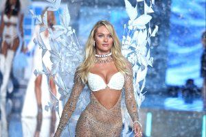 L Brands Leslie Wexner Victoria's Secret