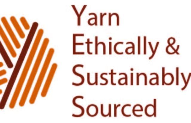 The YESS logo