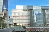 Takashimaya Shinjuku