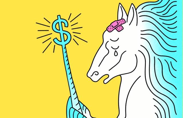 unicorn-horizontal