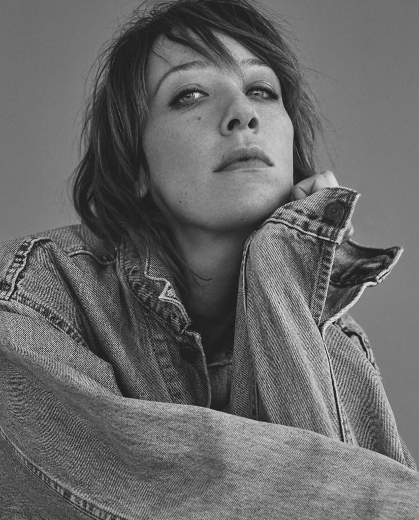 Johanna Senyk