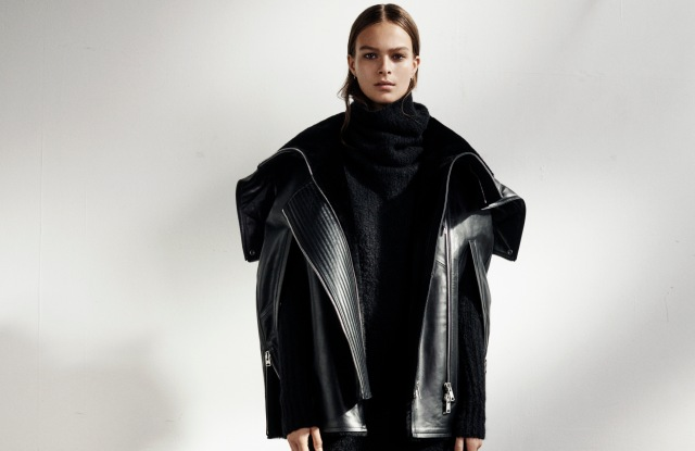 AllSaints Limited Collection