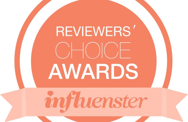 Influenster will award best of beauty honors in 99 categories