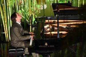 Hammer Museum Gala in the Garden 2016 Rufus Wainwright