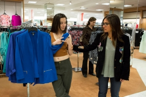 Mikey Madison in 'Better Things.'