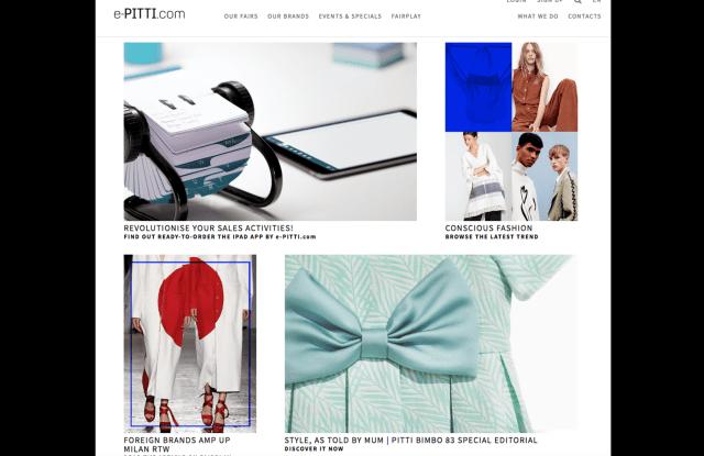 E-Pitti.com
