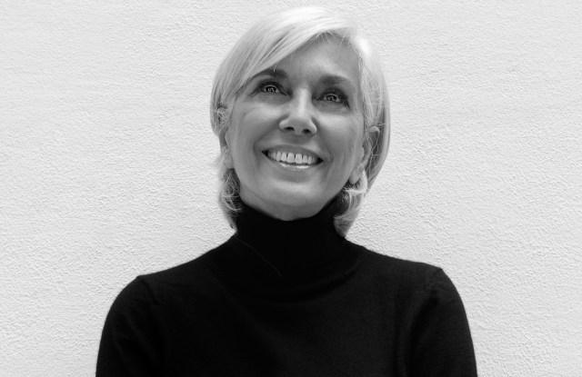 Linda Pinto