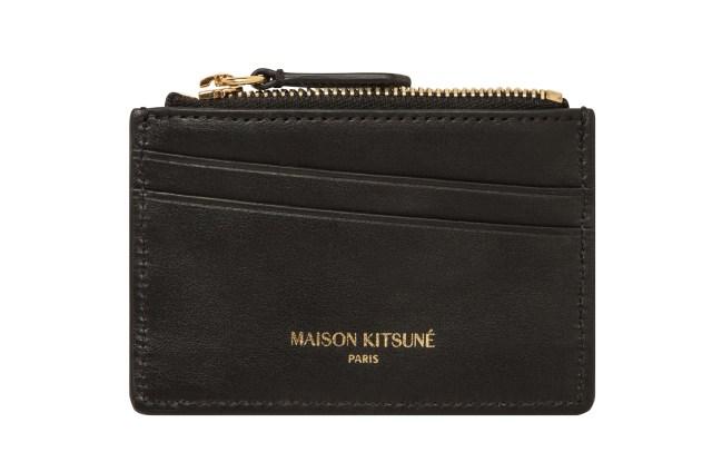 Stripe International Invests in Maison Kitsune