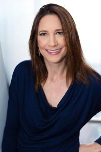 L'Oréal Professionnel USA senior vice president of marketing