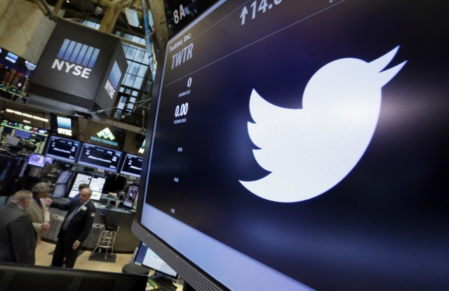 twitter layoffs 9 percent