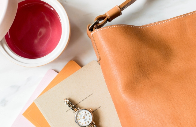 Shinola, Epiphany Hotel in Palo Alto partner on shopping experience for hotel guests.