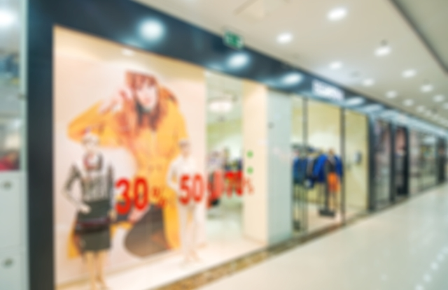 Retail working conditions is the subject of a recent study.
