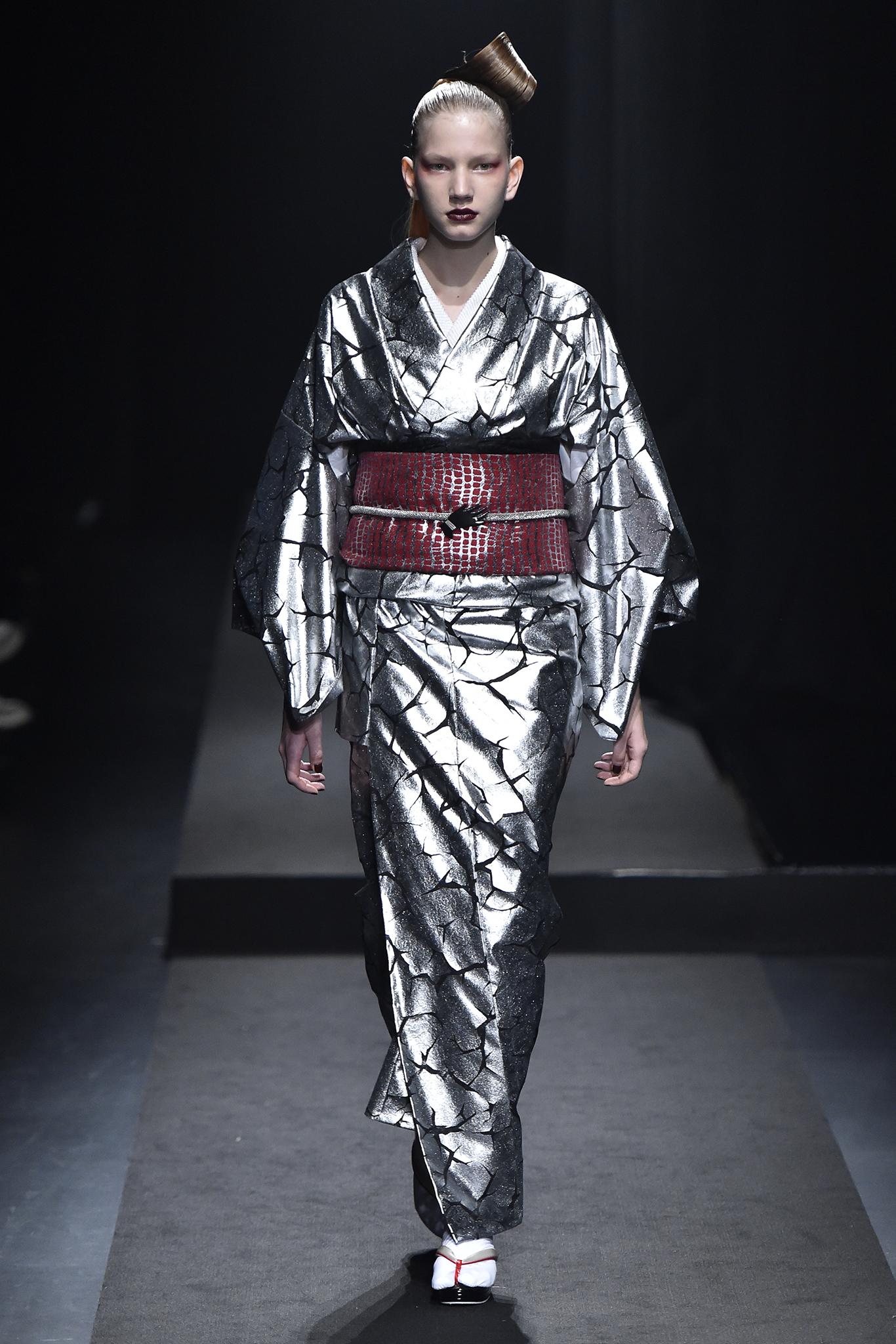 yoshikimono-tokyo-fashion-week-ss17-tfw