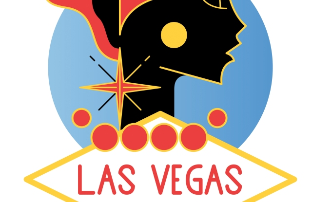 Vegas Venues Look to React to Industry Reinvention.