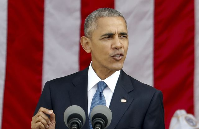 President Obama, Russia, sanctions