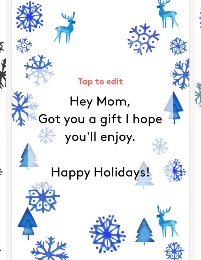 aha-life-mobile-app-2