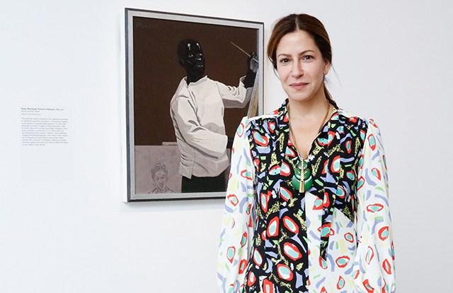 Deborah Needleman leaves T Magazine New York Times as Editor