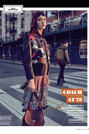 coach-cover