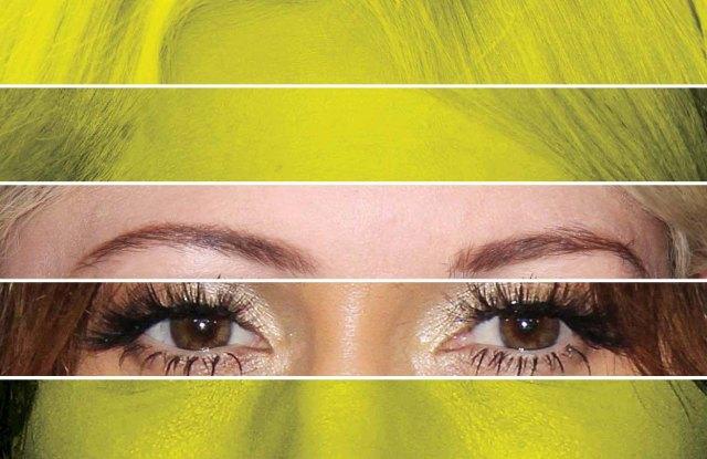Margot Robbie - Hair extension Michelle Williams - Eyebrow microplane Jennifer Lopez - Eyelash extensions Kylie Jenner - Lip plumping