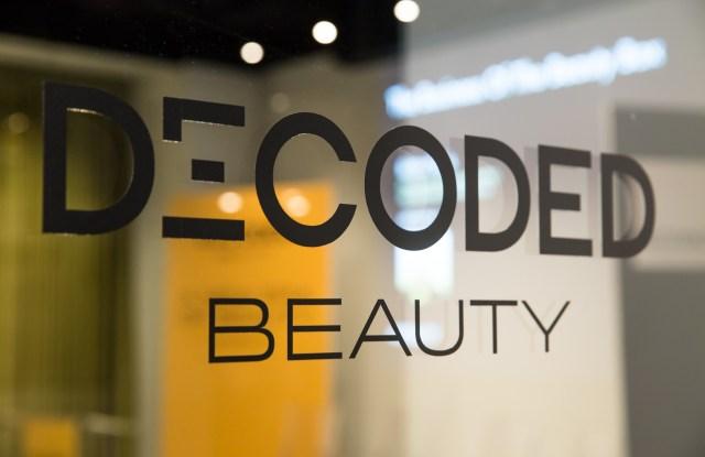 Decoded Beauty Summit