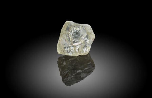 firefox-dimond-invite-image-10-31-16