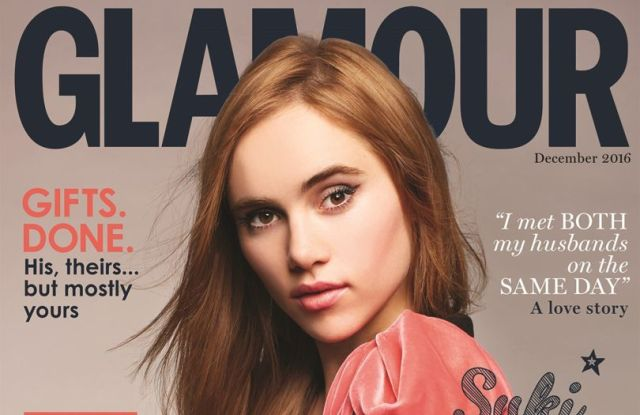GLamour Brasil Editor Accused of Racism after social media post 2016