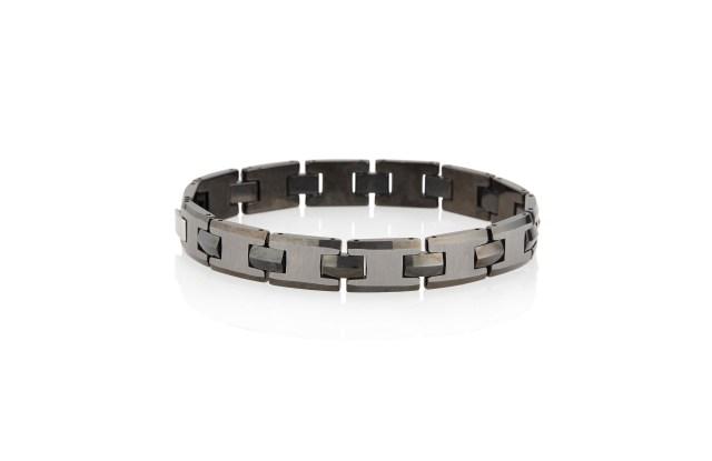 Esquire Macy's Jewelry Men's
