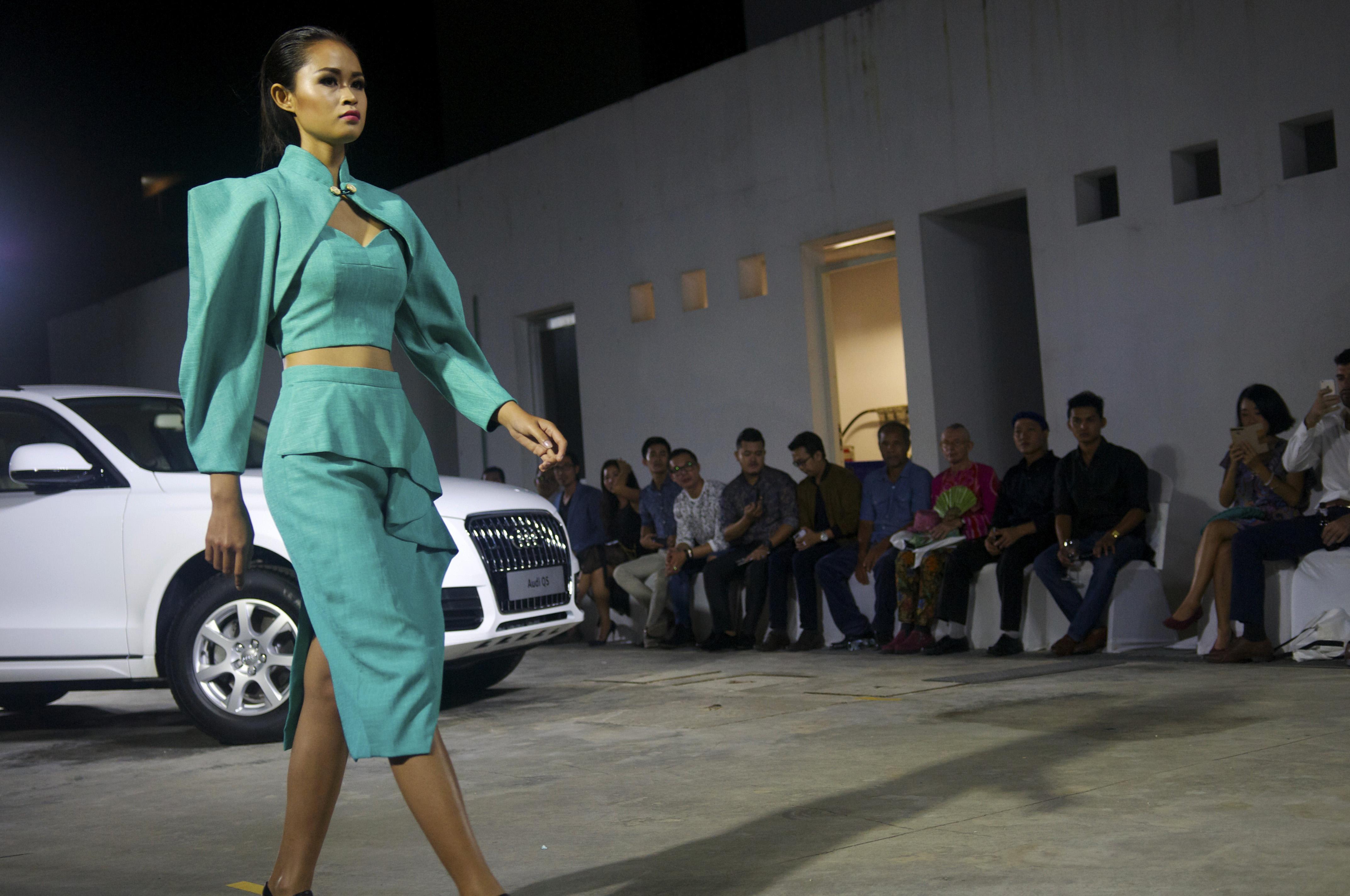 phnom-penh-designers-week19