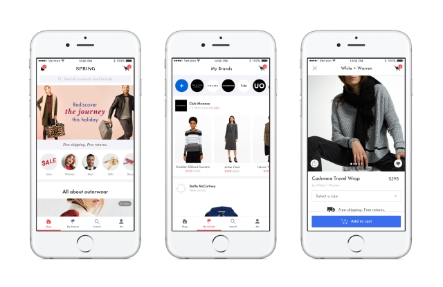 Some 89 percent of retailers will increase their marketing spend on mobile.