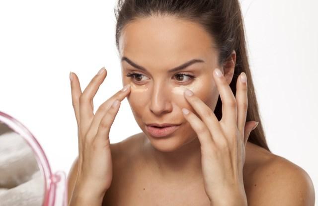 Amazing Cosmetics Concealer