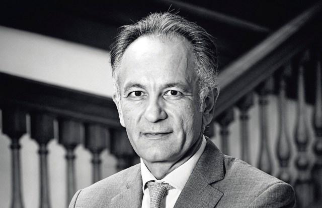 Guillaume Cerutti