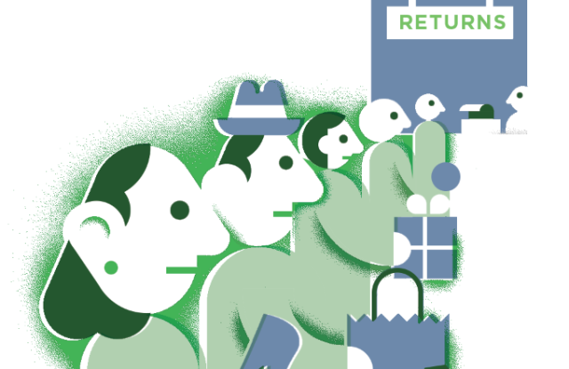 Are In-Store Customers at a Disadvantage When It Comes to Returns?