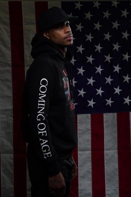 Roc96 Jay Z