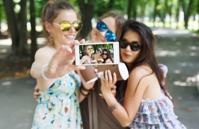Rebecca Minkoff Launches iPhone Case