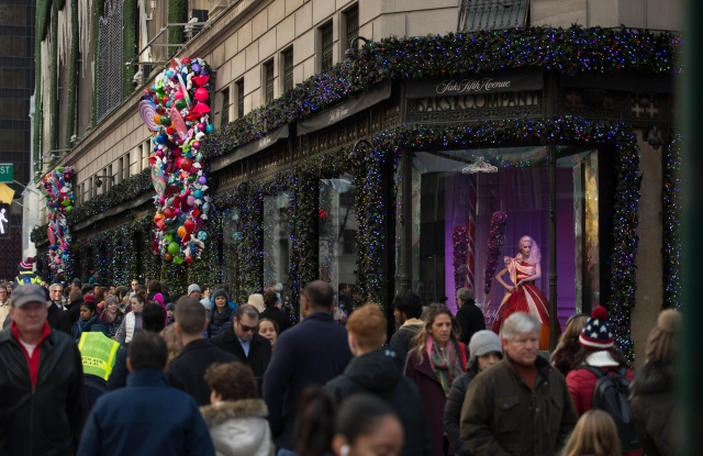 black friday, cyber monday, holiday, holiday shopping, consumer behavior