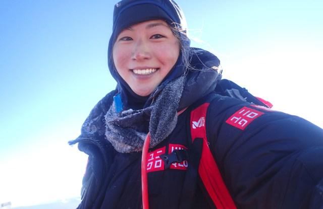 Marin Minamiya