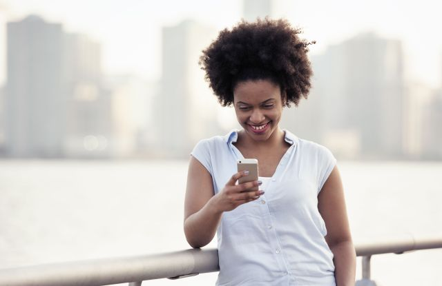 Social media, e-commerce, consumer behavior