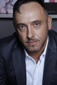 Istituto Marangoni Group's managing director Roberto Riccio.
