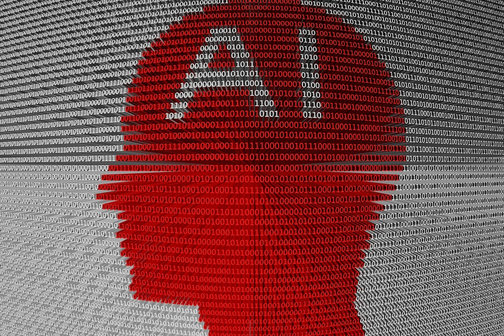 artificial intelligence, brand marketing digital advertising