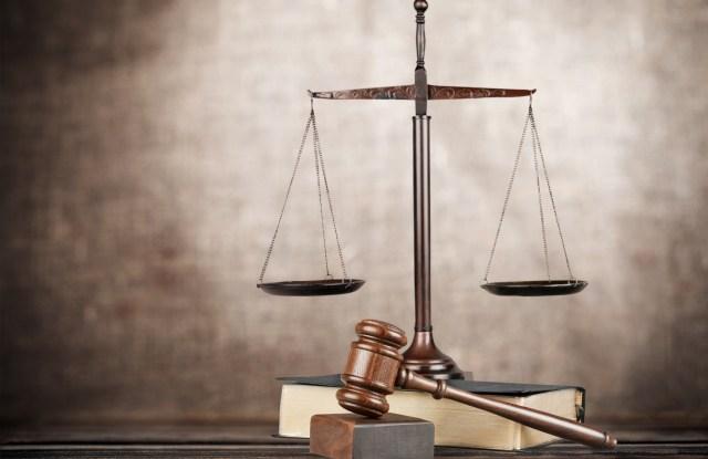 WWD Law Review