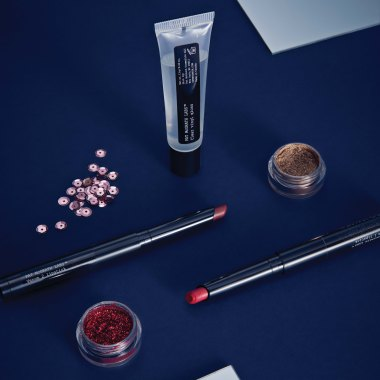 #Major. Products from Pat McGrath Labs sold out in a matter of minutes.