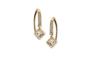 Tejen earrings