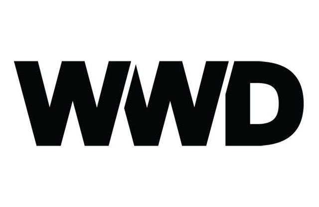 WWD News Alert