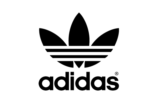 Contar siguiente Catedral  Adidas Continues Litigation Spree With TM Suit Against Juicy Couture – WWD