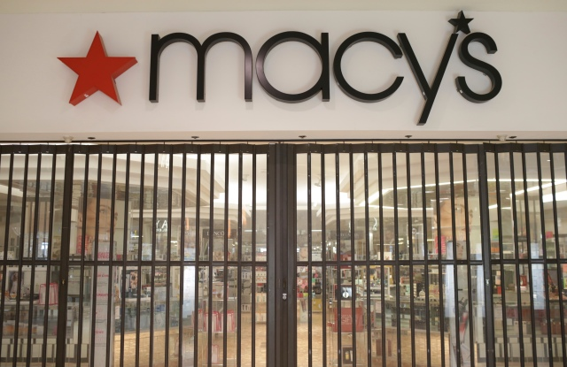 Macy's, which is set to have closed about 100 stores by this year, needs to close even more of its fleet in order to rebound, according to Wall Street analysts.