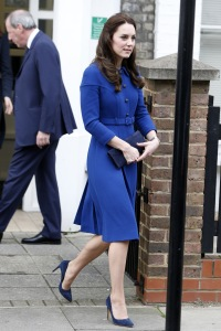 The Duchess of Cambridge in EponineThe Duchess of Cambridge in Eponine